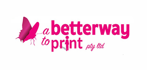Find out more about A Betterway To Print - Printer & Business Services in Stanthorpe.