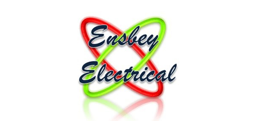 Find out more about Ensbey Electrical - Electrical Services in Stanthorpe.