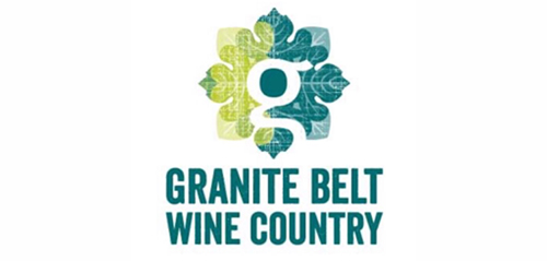 Find out more about Granite Belt Wine Country - Tourism Directory in .