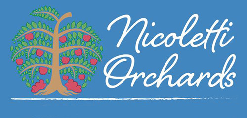 Find out more about Nicoletti Orchards  - Fresh Fruit Growers in Pozieres.