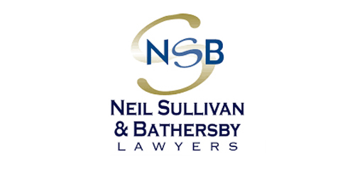 Find out more about Neil Sullivan & Bathersby Lawyers - Lawyers in Stanthorpe.
