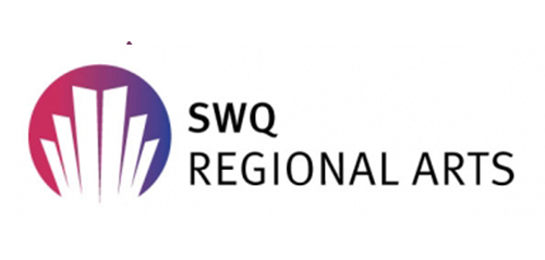 Find out more about South West Queensland Regional Arts - Regional Arts Association in .