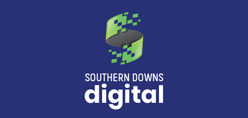 Find out more about Southern Downs Digital - Web Design & Digital Marketing in Warwick.