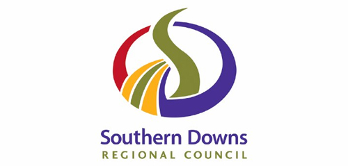 Find out more about Southern Downs Regional Council - Regional Council in Warwick.