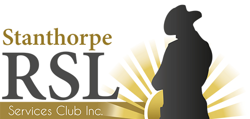 Find out more about Stanthorpe RSL - Club in Stanthorpe.