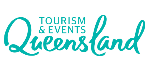 Find out more about Tourism Events Queensland (TEQ) - Agency in .