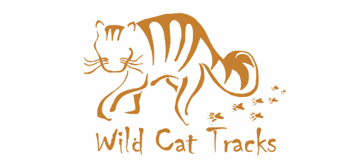 Find out more about Wild Cat Tracks - Tour Guide in .
